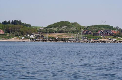 Gyldendal juni 2012