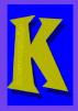 Logo Kontaktråd
