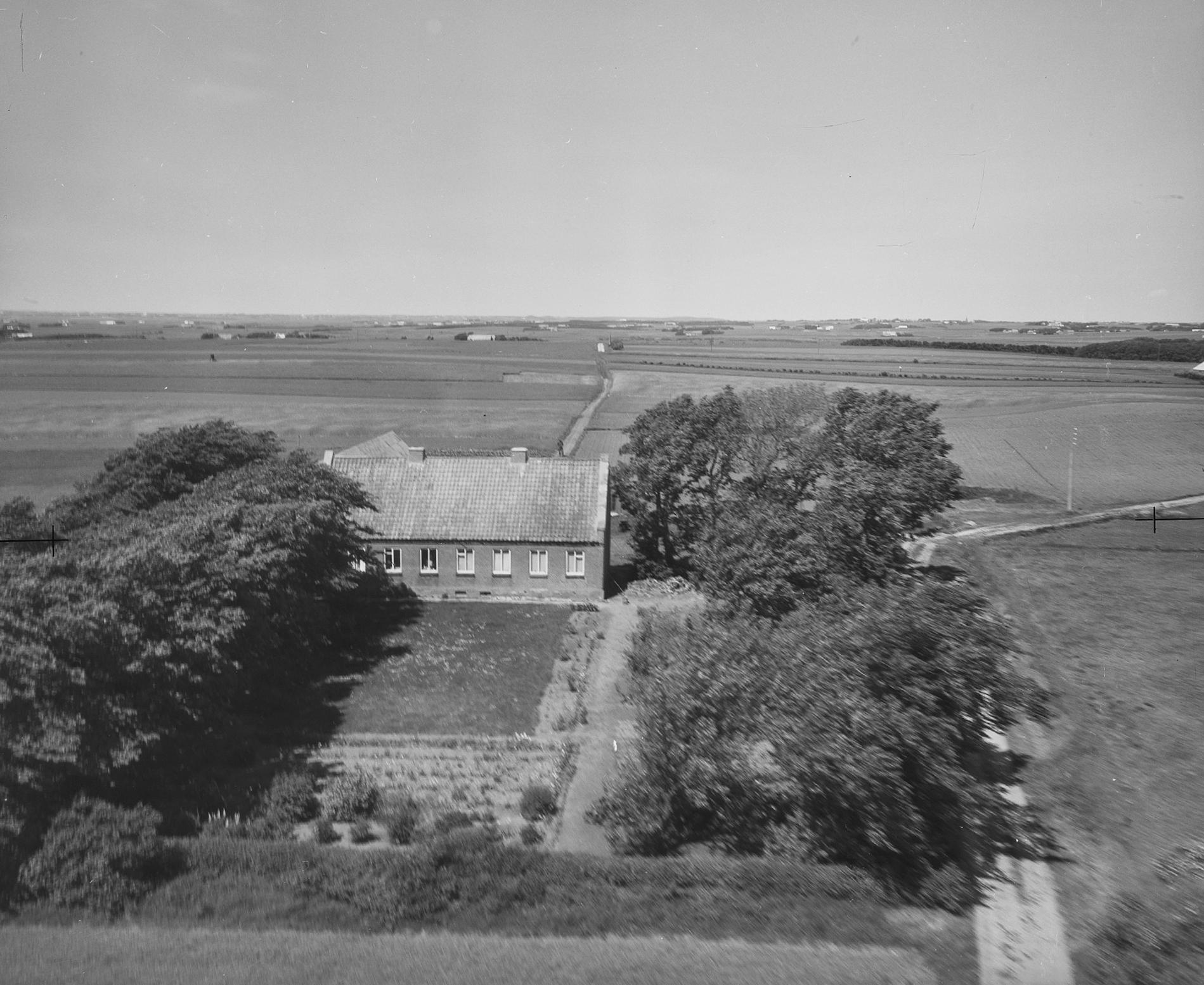 Ringvej 30 - 1952