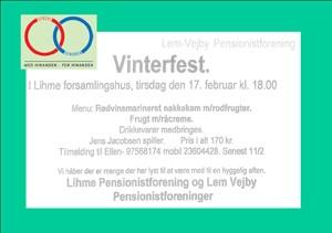 Vinterfest febr15-opslag