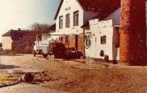 Brodal mejeri 1982-2