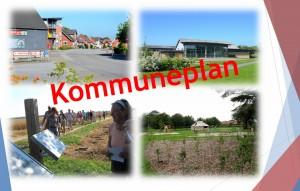 Kommuneplan 2016