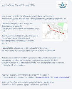 Skive Vand Nyt 19-05-2016
