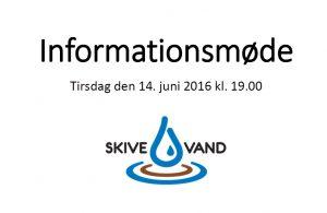 infomøde 14-06-16