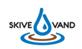Logo - Skive vand