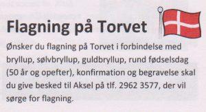 fo-flagning-1617