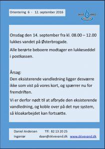 orientering-nr-6-12-09-2016