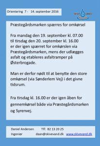 orientering-nr-7-14-09-2016