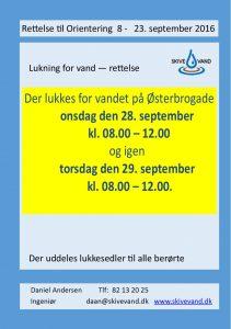 rettelse-til-orientering-nr-8-23-09-2016