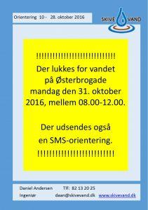 orientering-nr-10-28-10-2016