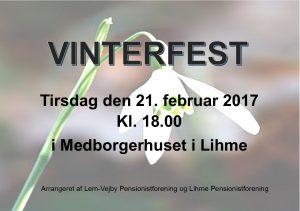 vinterfest-2017