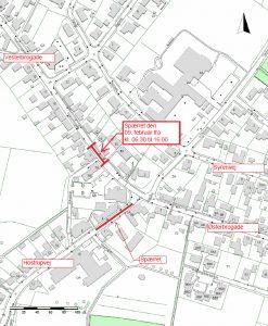 Vesterbrogade 090217