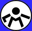 lmi logo2