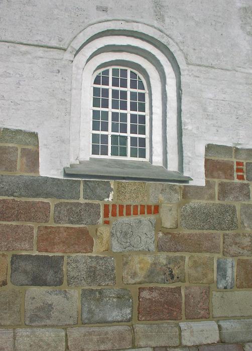 Granitfigur 1-sydsiden-FM-red