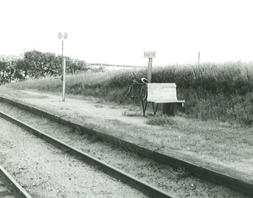 Trinbræt Viadukten Lem-1