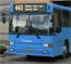 blå bus front443-redu