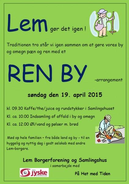 Renby-plakat apr2015