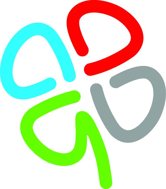 Kløverstier web_logo