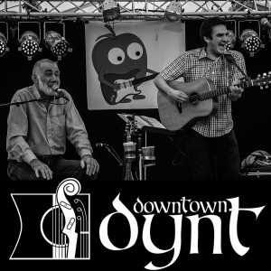 downtown-dynt