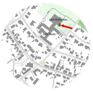Hjstart-Kulturhus kort2