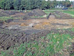 udgravning-1-1