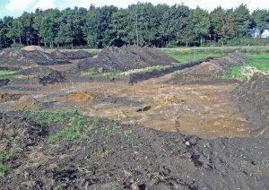 udgravning-3-1