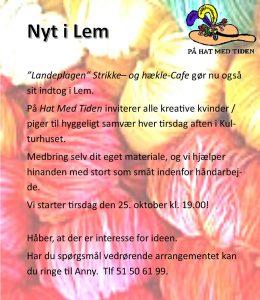 stik-og-haekle-cafe-okt-16
