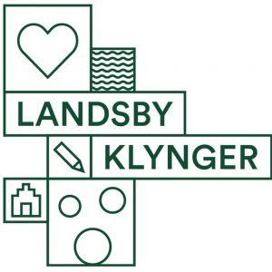 landsby-klynger-logo